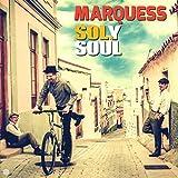 Sol Y Soul -