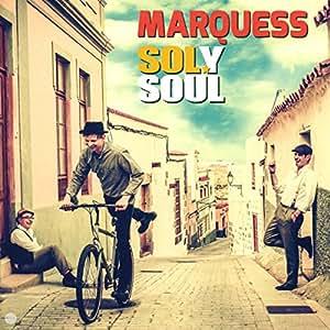 Sol Y Soul