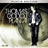 Plan A! - Platin Edition