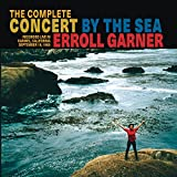 The Complete Concert By the Sea...