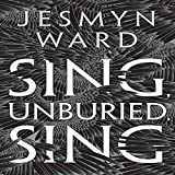 An intimate portrait of a family and an epic tale of hope and struggle, Sing, Unburied, Sing examines the ugly truths at the heart of the American story and the power - and limitations - of family bonds. Jojo is 13 years old and trying to understan...