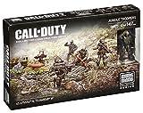 Call of Duty - Truppe della Giungla