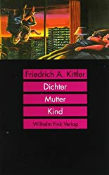 Dichter, Mutter, Kind