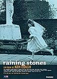 Raining stones | Loach, Ken