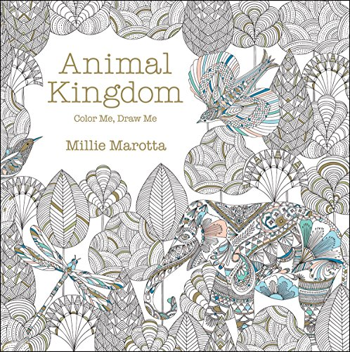 animal-kingdom-color-me-draw-me-millie-marotta-adult-coloring-book