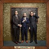 Songtexte von The Lonesome Trio - The Lonesome Trio