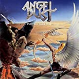 Angel Dust: Into the Dark Past (Vinyl) [Vinyl LP] (Vinyl)