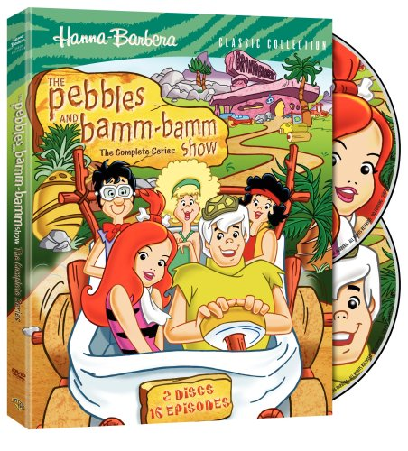 pebbles-bamm-bamm-show-complete-series-import-usa-zone-1