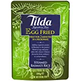 Tilda - Egg Fried - 250g