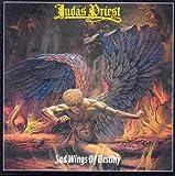 Sad Wings Of Destiny [VINYL]