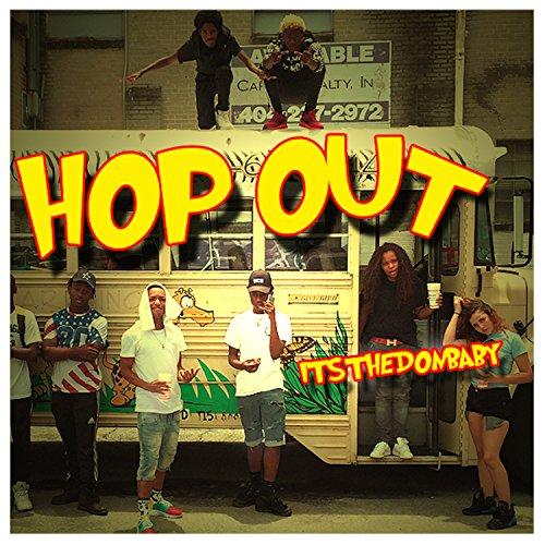 hop-out-feat-ryan-longwe-explicit