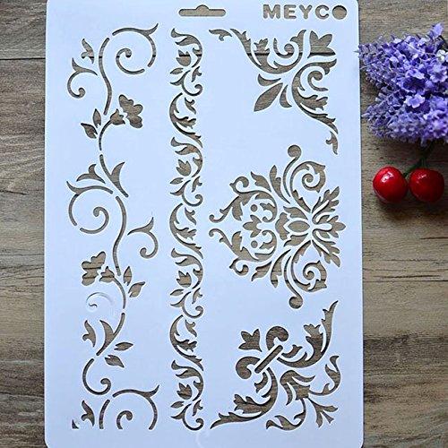 plantilla-soporte-decoracion-diseno-borde-esquina-pared-pared-pintura-tela