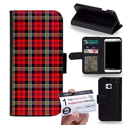case88-htc-one-m7-custodia-in-pu-pelle-supporto-stand-e-porta-carte-integrati-portafoglio-flip-cover