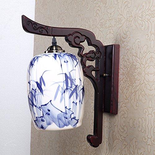 jin-retro-kreative-gehweg-bettdecke-schlafzimmer-wohnzimmer-einzigen-kopf-keramik-wandleuchte