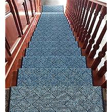 suchergebnis auf f r treppenl ufer teppich. Black Bedroom Furniture Sets. Home Design Ideas
