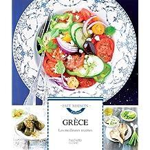 Grèce: Les meilleures recettes