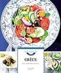 Gr�ce: Les meilleures recettes