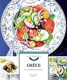 Grèce - Les meilleures recettes