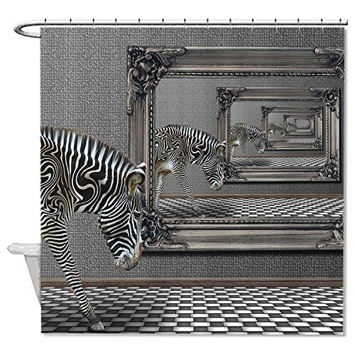 whiangfsoo-nueva-y-hermosa-cebra-patron-de-punto-de-cruz-casa-decro-bano-cortina-de-ducha-8-66x72165