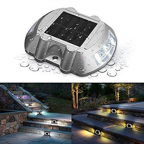 solmore-lampada-solare-led-luci-solare-dock-impermeabile-per-esterno-percorso-strada-perno-sicurezza