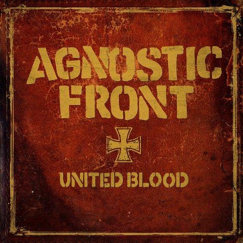 United Blood [Explicit]