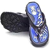 ADDA Cobra-1 || Durable & Comfortable || EVA Sole || Lightweight || Fashionable || Super Soft || Outdoor Slipper for Men