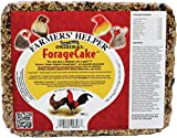 C AND S PRODUCTS CO CS06303 Original Forage Cake by 3M