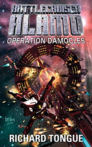 battlecruiser-alamo-operation-damocles
