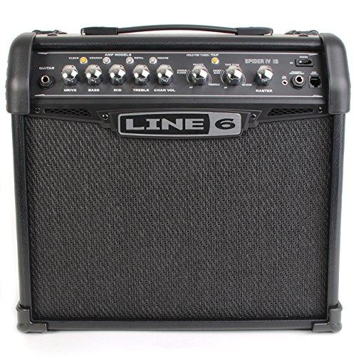 line-6-spider-iv15-guitar-amp