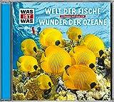 Folge 31: Welt der Fische/Wunder der Ozeane