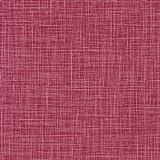 Wachstuch Breite & Länge wählbar - dcfix Leinen LOOK Rot Beere - ECKIG 80 x 140 bzw. 140x80 cm abwaschbare Tischdecke Wachstücher Gartentischdecke