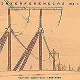 Interferencias Vol 1