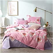 New Dormitory Supplies1 Pcs Duvet Cover/Quilt Cover/comforter Cover Full Twin Queen King 180 * 200/200 * 230/220 * 240 Blank