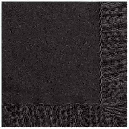lote-20-ivory-servilletas-de-papel-de-165-cm