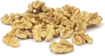 Indiana Walnut Kernels (White), 1 kg