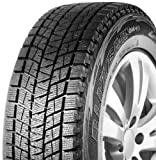 Bridgestone BLIZZAK DM-V1 - 195/80/R15 96R - F/F/70dB - Neumático de transporte