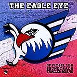 The Eagle Eye (Offizieller Adler Mannheim Soundtrack Trailer 2015/16)