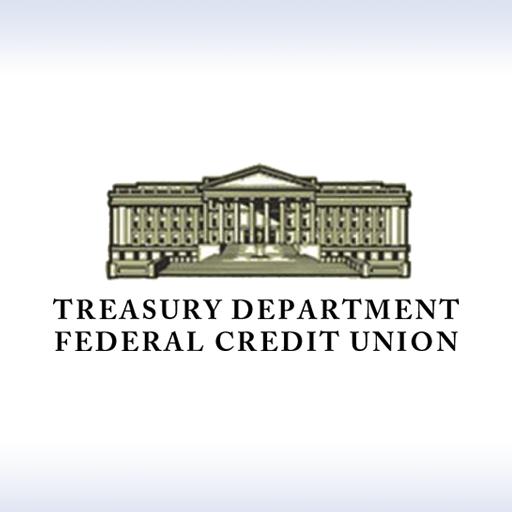Department Business & Finance Apps