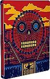 Bienvenidos a Zombieland - Edición Metálica [Blu-ray]