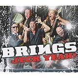 Jeck Yeah! (2- Track)