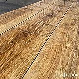FALQUON Victorian Oak D4189 Hochglanz Laminat Holzoptik (2,125m²)