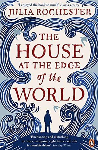 the-house-at-the-edge-of-the-world