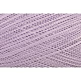 Häkelgarn 100 Gründl Wolle Baumwolle 100 g Farbe 126