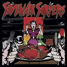 Dinner for Sinners