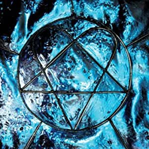 XX-Two Decades of Love Metal