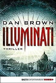 Illuminati (Robert Langdon 1)