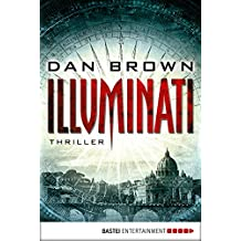 Illuminati (Robert Langdon 1)