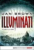 Illuminati (Robert Langdon)