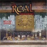 In this unique Audio Book from the DVD of the same name, Tim Wallace-Murphy talks about the real bloodline of Jesus Christ and Mary Magdalene, the secret Brotherhoods, the Knights Templar, the Cathars, the Sufi's and reveals the spiritual truths held...