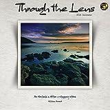2016 Through the Lens Wall Calendar by TF Publishing (2015-08-10)